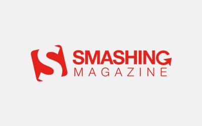 SmashingMagazine Logo